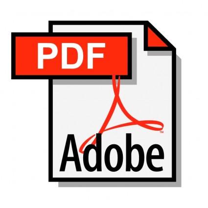adobe_pdf_2_74930